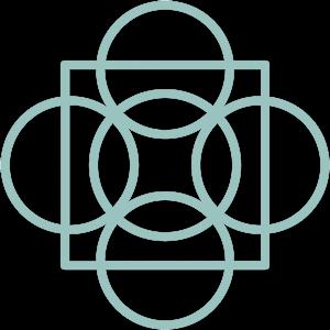 Stockport Events Logo
